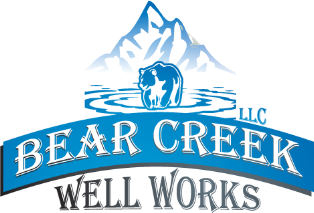Bear Creek Well Works, LLC Logo